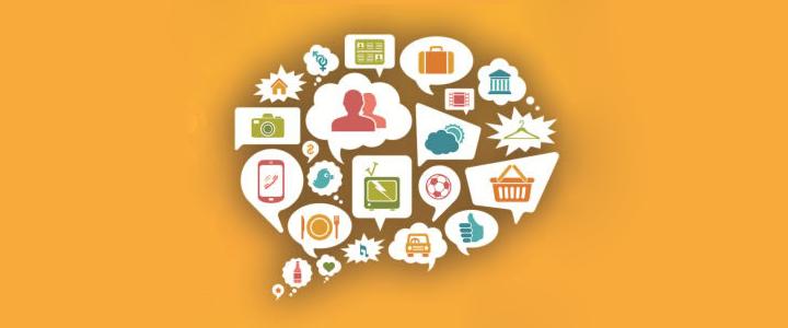 Dijital Medya Uzmanlığı Eğitimi