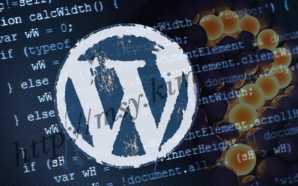 WordPress'de Yazılarınız Kaç Defa Okundu