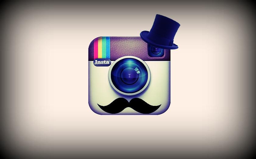 Instagram'a Düzenle Özelliği Geldi