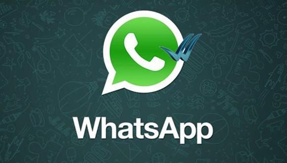 WhatsApp'dan İşleri Karıştıracak Yenilik
