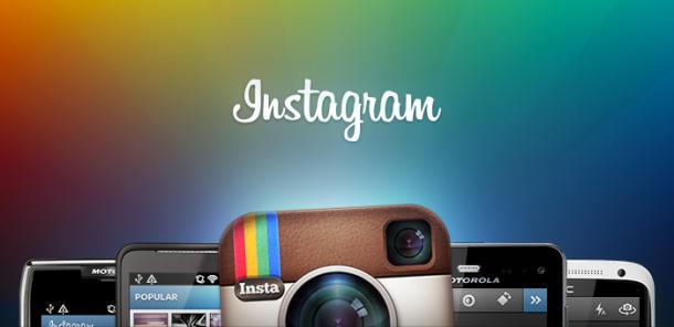 Instagram'a 5 Yeni Filtre Geldi