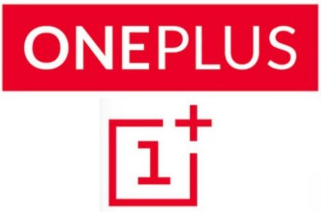 OnePlus Power Bank Üretecek