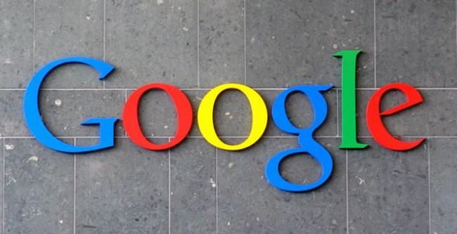 Google'da Ne Aratıyoruz