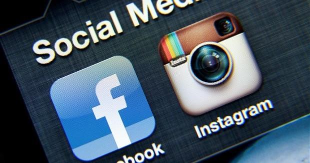 Facebook ve İnstagram Fotoğraflarını Toplu İndir