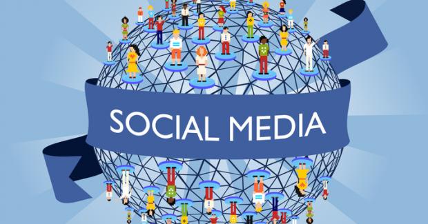 En İyi 5 Sosyal Medya Analiz Aracı