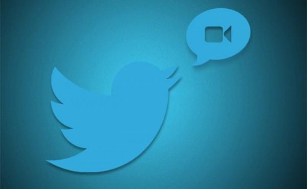 Twitter'a Video Dönemi Geliyor