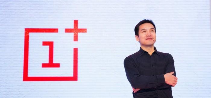 OnePlus'da Sony İşçilerine İş Teklifi