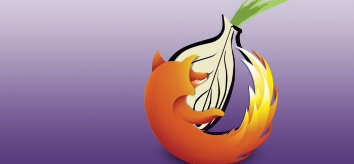 Firefox Artık Daha Gizli Olacak