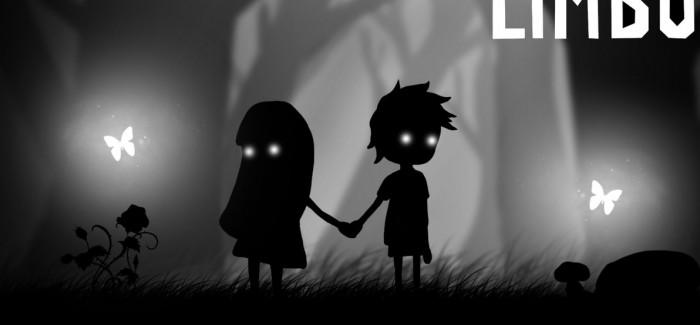 Limbo Android'e Geldi