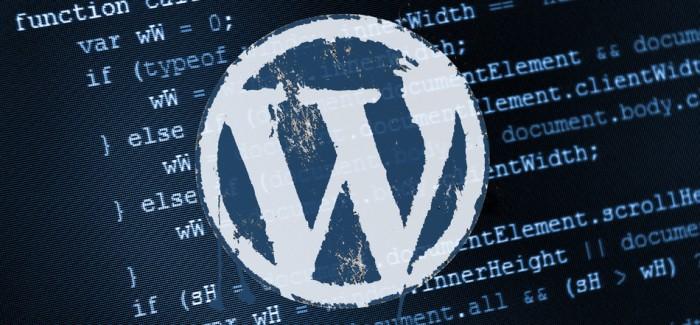 WordPress Site Nasıl Yapılır?