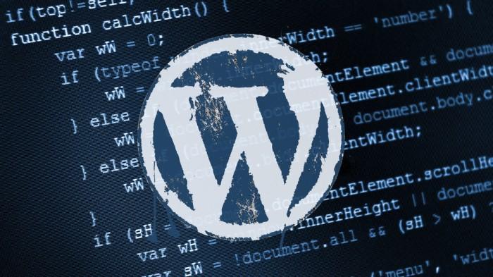 WordPress Domain Değiştirmek