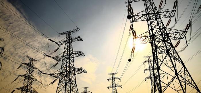 Türkiye'nin Elektriği Yok