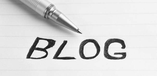 Blog Yazarlarına Konu Bulmalarını Sağlayacak İpuçları