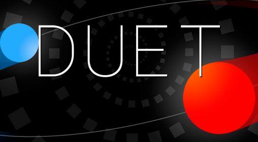 Haftanın Oyunu – Duet
