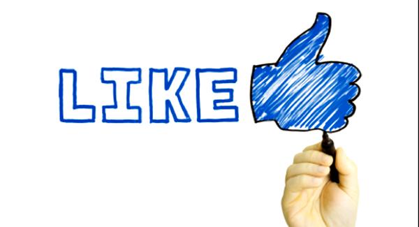 Facebook Erişimi Nasıl Artırılır?