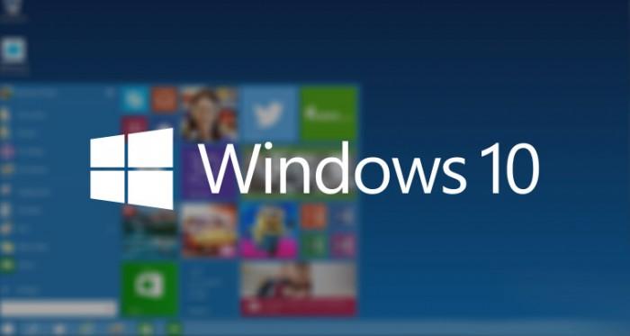 Windows 10 – Oturumunuz Geçici Profille Açıldı