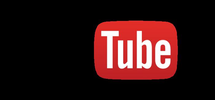 Youtube Reklamları Nasıl Kaldırılır?