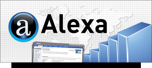 Alexa'ya Yeni Özellikler Geldi