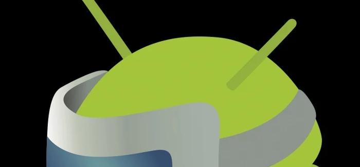 Bilgisayar'da Android Uygulamaları Nasıl Kullanılır?