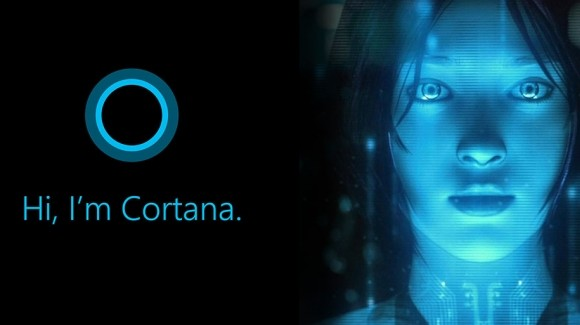Windows'un Sesli Asistanı Cortana Android'e Geldi