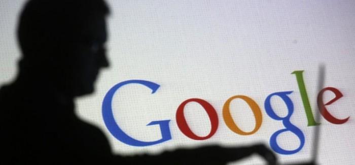 Google'a Erişim Yasağı Gelebilir