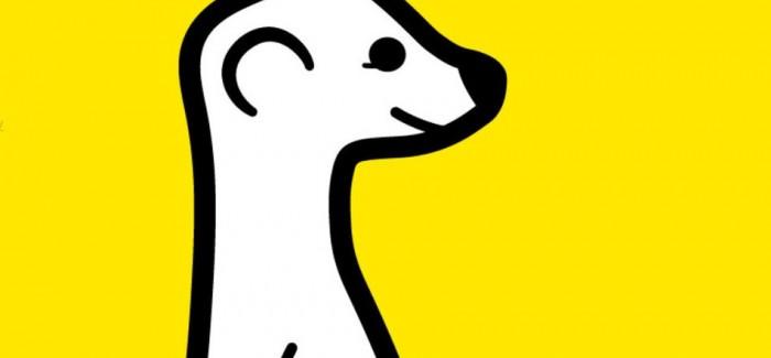 Meerkat, Android'e Geliyor