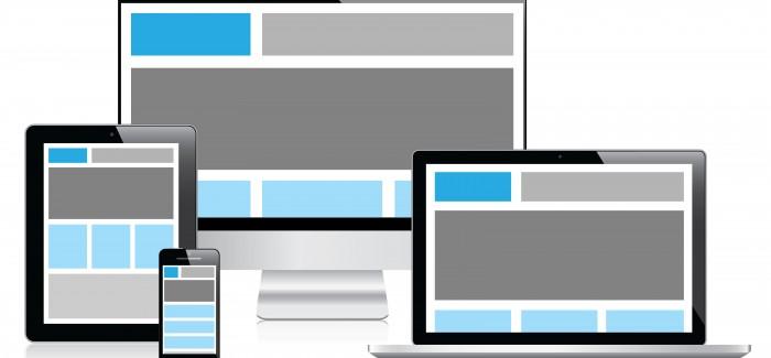 WordPress Siteyi Mobile Uygun (Responsive) Yapmak
