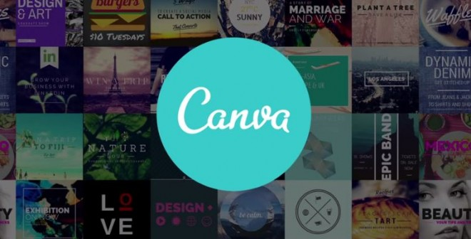 Canva'dan Bir Yenilik İnfografik Hazırlama