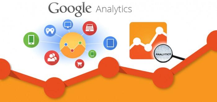 Google Analytics Mobil Uygulaması Yenilendi