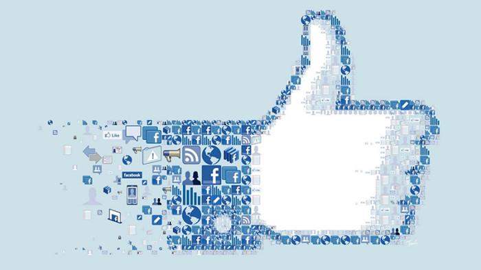 Facebook Etkileşimi Nasıl Artırılır?