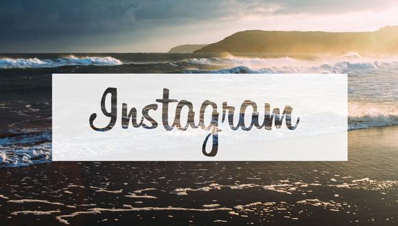 Instagram'da Artık Kendinden NoCrop'lu