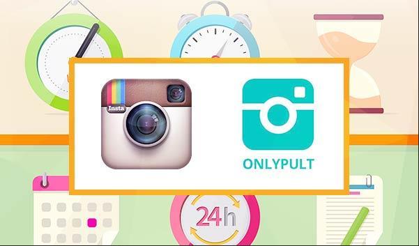 Instagram Zamanlama ve Yönetim Araçları