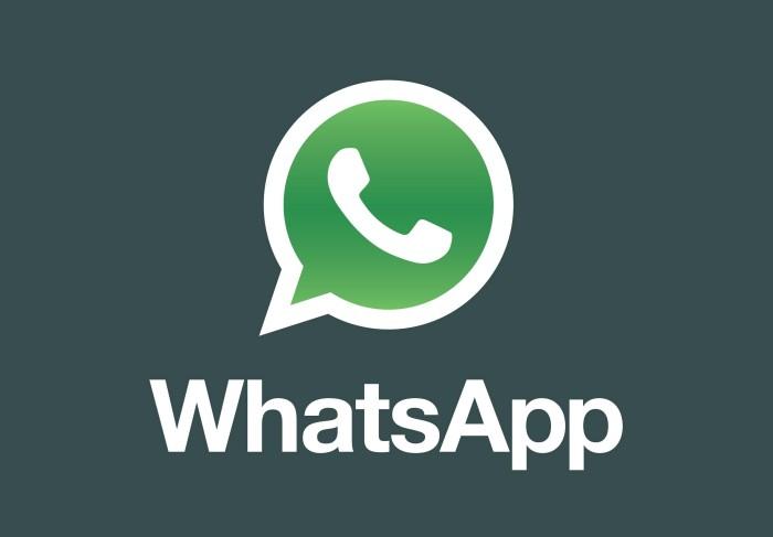 Android İçin Whatsapp Güncellendi