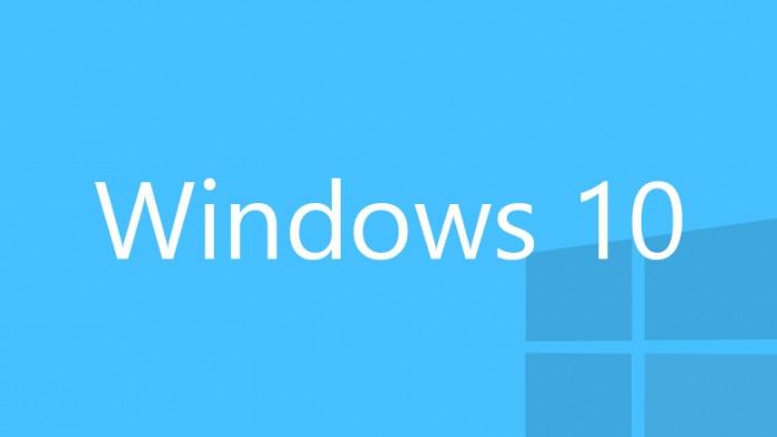 Windows 10'u USB Bellekten Yükleme
