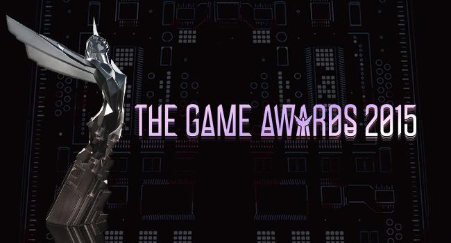 2015 En İyi Online Oyun Adayları Belli Oldu