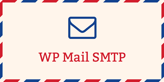WordPress SMTP ile Mail Göndermek