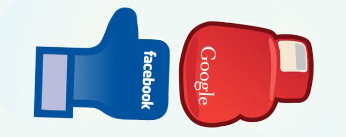 Google Aramalarında Facebook İçeriklerine Ulaşabileceğiz