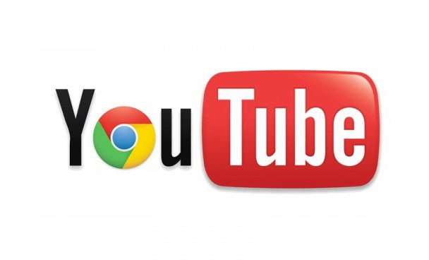 Hem Video İzle Hem İnternette Gezin