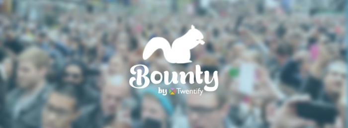 Para Kazandıran Uygulama – Bounty