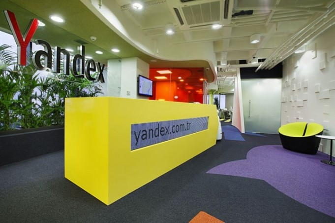 Yandex Çalışanı, Arama Motoru Kaynak Kodlarını Satmaya Çalışırken Yakalandı