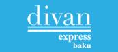 Divan Express Baku