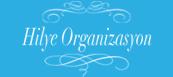Hilye Organizasyon