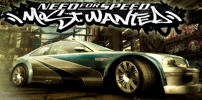 Need For Speed Most Wanted Ücretsiz Oldu