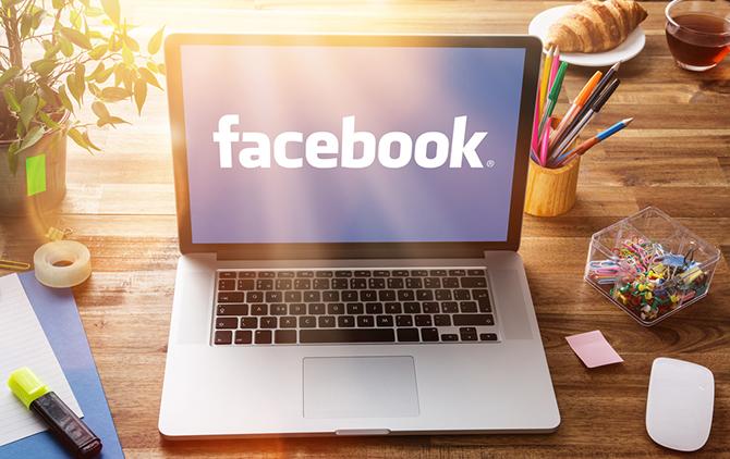 Facebook'dan Yeni Reklam Analiz Aracı – Delivery Insights