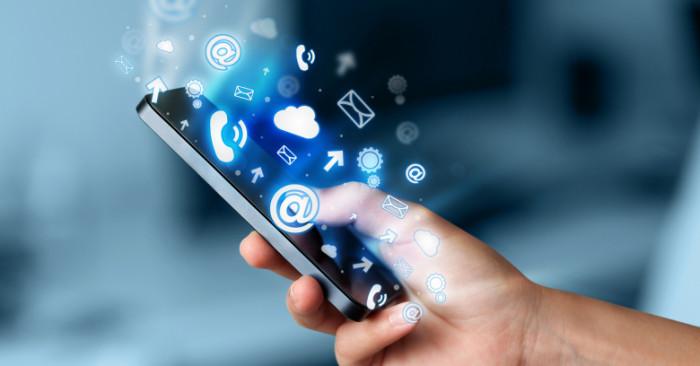 Mobil Uygulamalar Nasıl Bilgi Sızdırıyor