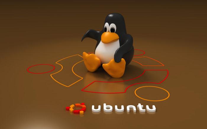 Ubuntu Compiz Problemi ve Çözümü