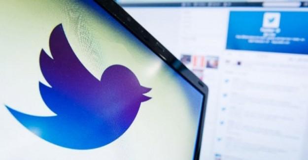 Twitter'ın 140 Karakter Sorununa Çözüm!