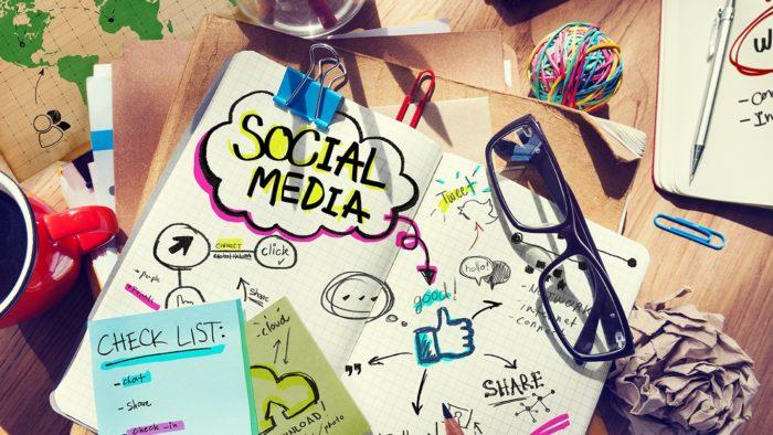 Sosyal Medya'dan Para Kazananlar Vergi Ödeyecek