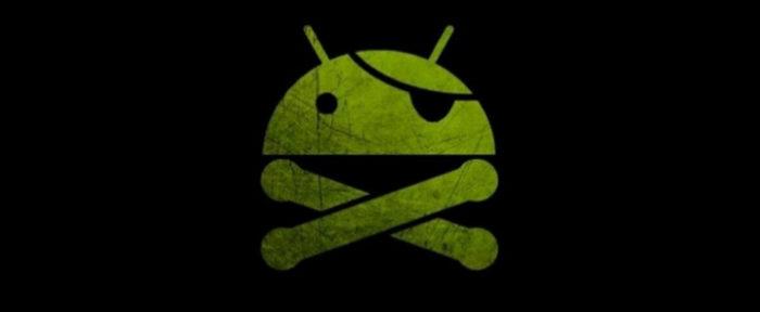 Google Android Telefonları Hackleyene 200.000 $ Verecek