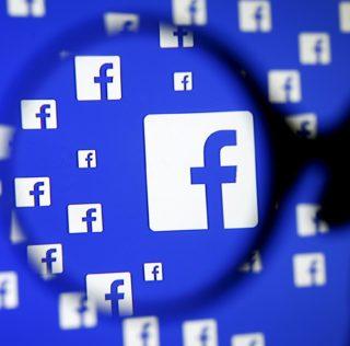 Facebook LinkedIn'e Rakip mi Oluyor?